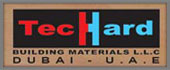 Tech Hard Building Material LLC