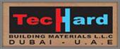 Tech Hard Building Material LLC