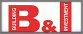 B & I investment