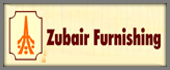 Zubair Furnishing