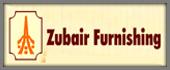 Zubair Furnishing