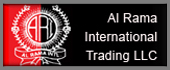 Al Rama International Trading LLC
