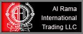 Al Rama International Trading LLC