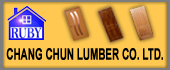 Chang Chun Lumber CO.,Ltd