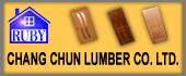 Chang Chun Lumber CO.,Ltd
