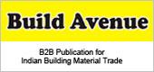 BuildAvenue