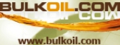 BulkOil - B2B Trade Oil Portal