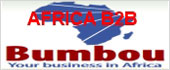 Africa B2B Online directory