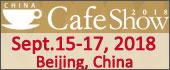 cafeshow.com.cn