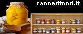 Cannedfood.it