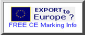 Ce-marking.org