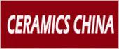 Ceramicschina.net