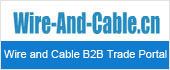 China wire and cable manufacturers directory and b2b trade portal.