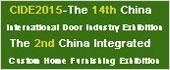 door-expo.com