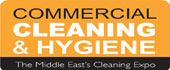 Commercial Cleaning & Hygiene 2015