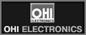 OHI Electronic