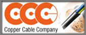 Copper Cable company