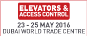Elevators and Access Control