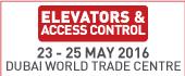 Elevators and Access Control