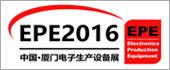 EPE2016