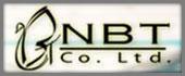 NBT Co. Ltd.