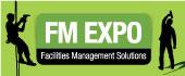 FM EXPO