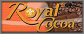 Royal Cocoa