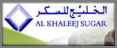 Al Khaleez Sugar
