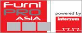 furniPRO Asia 2016