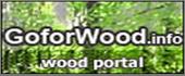 goforwood.info