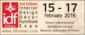 IDF Exhibition 2016