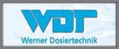 Werner-Dosiertechnik