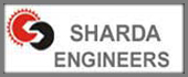 Sharda Engineers