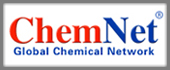 Global Chemical  Network