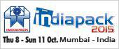 IndiaPack 2015