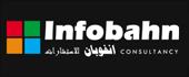 Infobahnworld.com