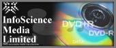 Infoscience Media ltd
