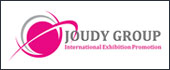 Joudygroup.com