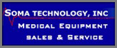 Soma Technology,Inc