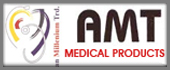 AMT Medical Products