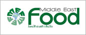 www.mefmag.com