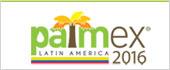 Palmoilcolombia.com