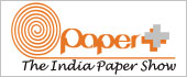 Paper+ - The India Paper Show