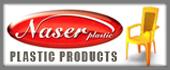 Naser Plastics