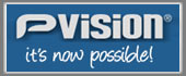 PVision Co. Ltd., South Africa