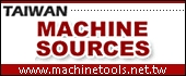 Machinetools.net.tw