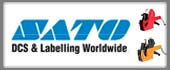 Sato Asia Pacific Pte Ltd