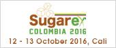 sugar-colombia.com