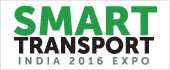 smarttransportindia.com