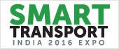 smarttransportindia.com